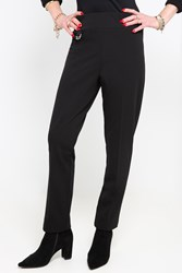 PANTS ROXY CREPE