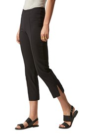 PANTS ACROBAT 7/8 5681NZ - black