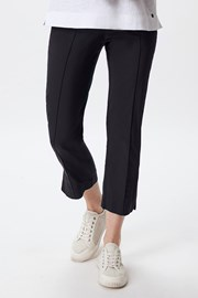 PANTS ACROBAT 7/8 5681NZ - charcoal