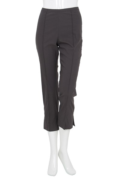 PANTS ACROBAT 7/8 5681NZ