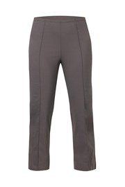 PANTS ACROBAT 7/8 5681NZ - gravel
