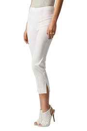 PANTS ACROBAT 7/8 5681NZ - white