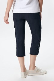 PANTS ACROBAT CARGOS 8833LW - french ink