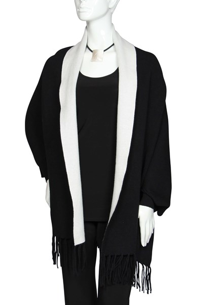 CAPE REVERSIBLE BEVERLEY